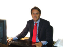 Carlos Villalonga